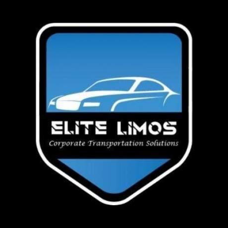 Elite Limos Inc