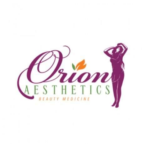 Orion Aesthetics