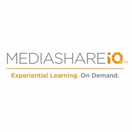 MEDIASHARE IQ