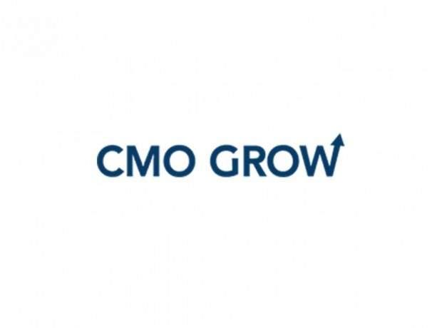 CMO Grow