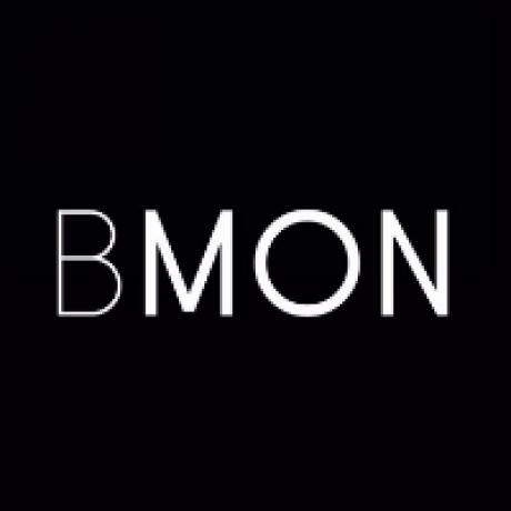 BmonStore