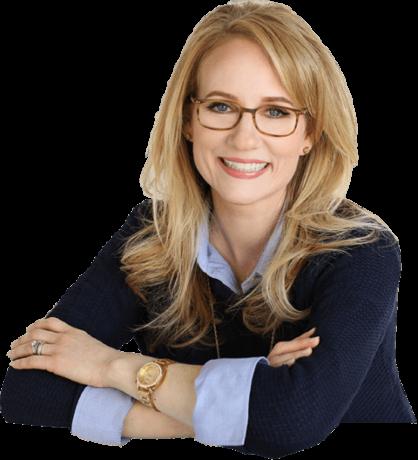 Dr. Nicole Beurkens
