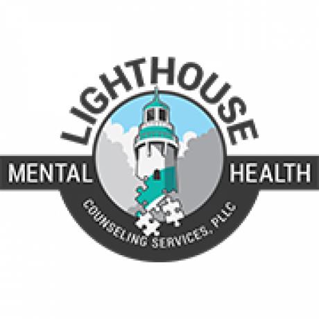 Lighthousecounselingny