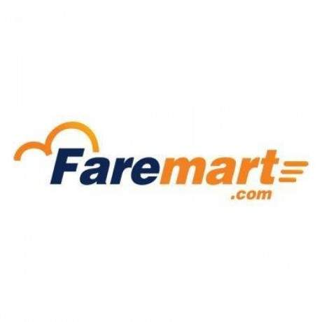 Faremart Business
