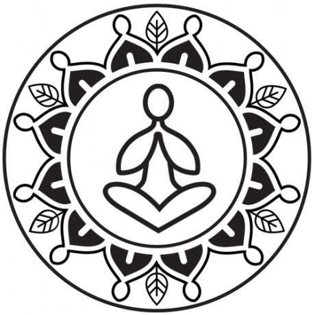 Yogi Om