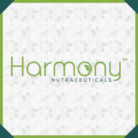 Harmony Veda