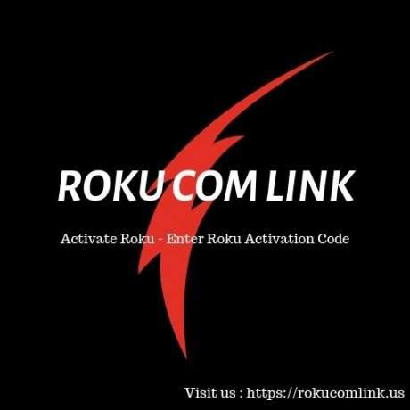 Roku Com Link