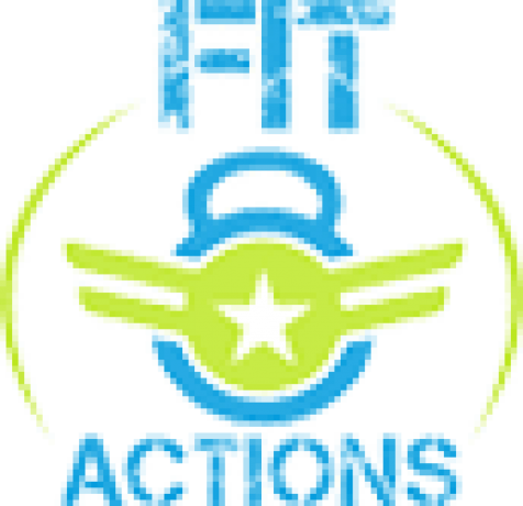 Fitactions