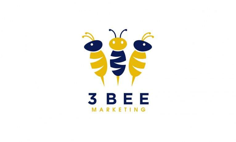 3 Bee Marketing