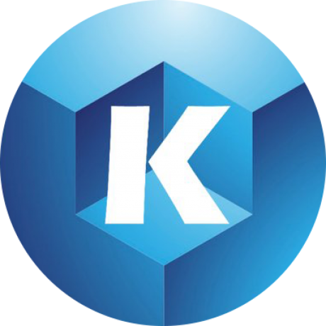 KDataScience