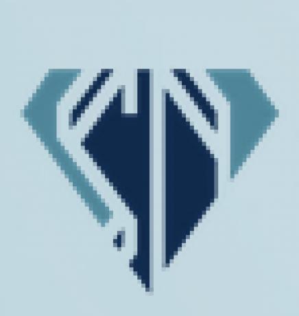 Stella Diamonds