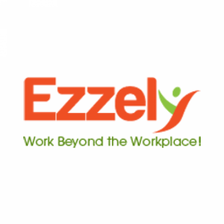 Ezzely Inc