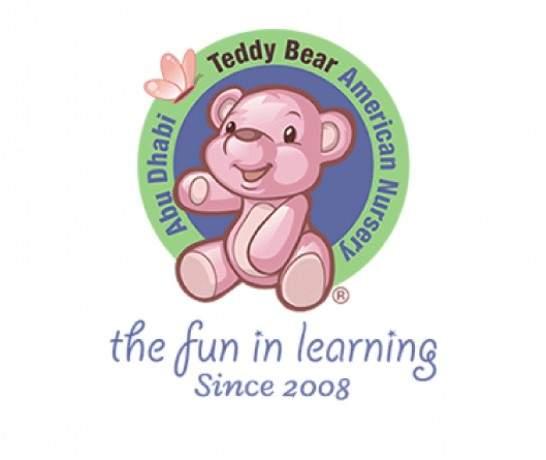 Teddybearnursery