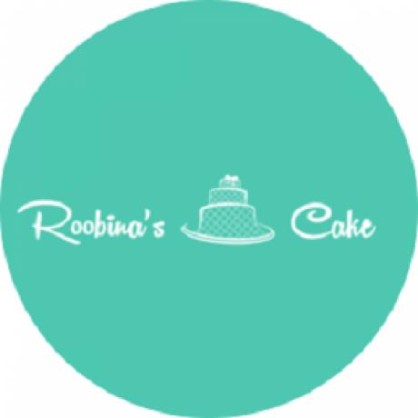 Roobina's Cake