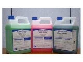 TESTED AND TRUSTED BEST SSD CHEMICAL CALL FOR CLEANING BLACK MONEY