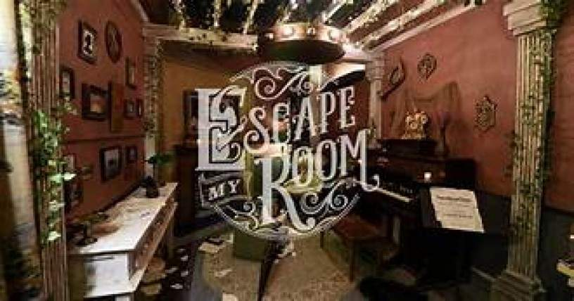 escape-room-big-0