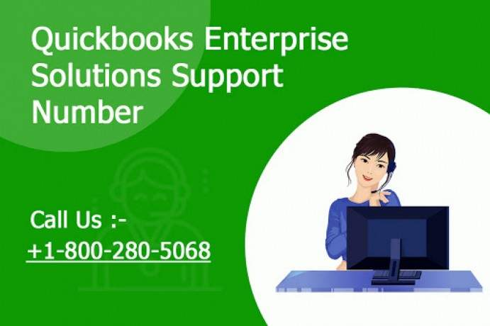 customer-resource-center-quickbooks-enterprise-support-call-us-big-0