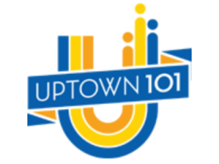 Uptown101 - Dallas Apartments GUIDE