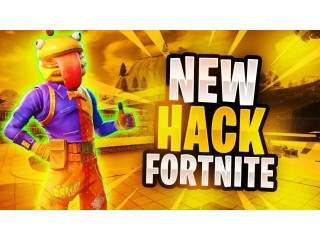 FORTNITE HACKS – TEN EASY TIPS, TRICKS