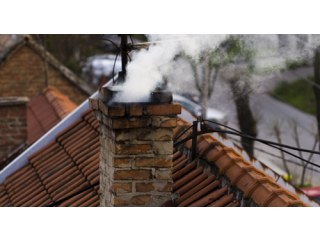 Chimney cleaning services Portland
