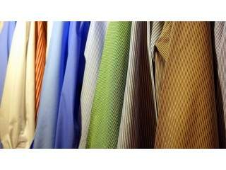 Buy High-Quality Apparel Fabric in Bulk