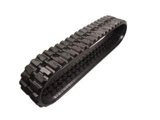 450x86x58 Rubber Tracks