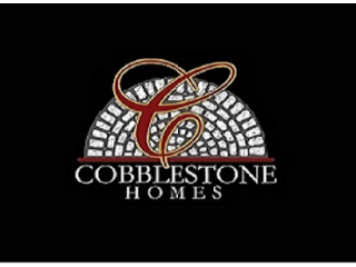 Northwest Arkansas Contractor | Cobblestone Homes NWA