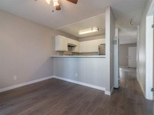 newly-renovated-apartments-for-rent-in-downtown-fullerton-ca-big-1