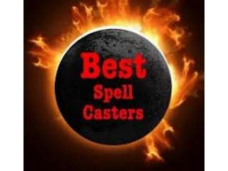 LOVE SPELLS AND TRADITIONAL SPELLS