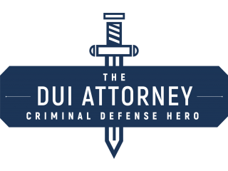 DUI Defense Attorney - DUI Lawyer - Don Hammond Law
