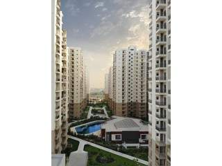 Buy 2 BHK apartments in Greater Noida West