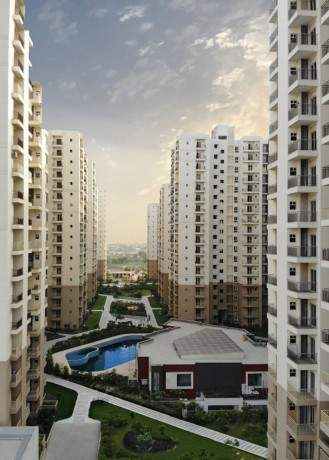 buy-2-bhk-apartments-in-greater-noida-west-big-0