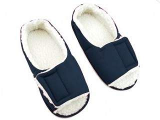 Diabetic Slippers