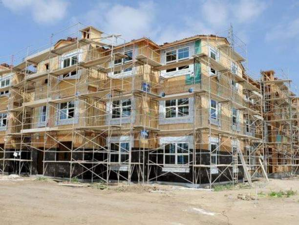do-you-need-real-estate-investment-loans-for-properties-big-0