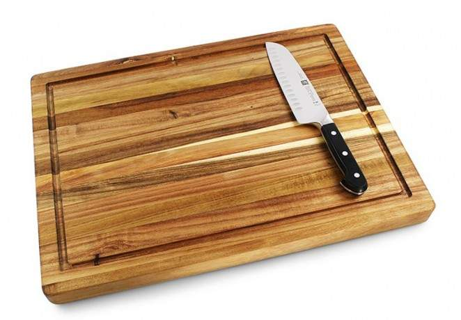 the-wood-for-cutting-boards-big-0