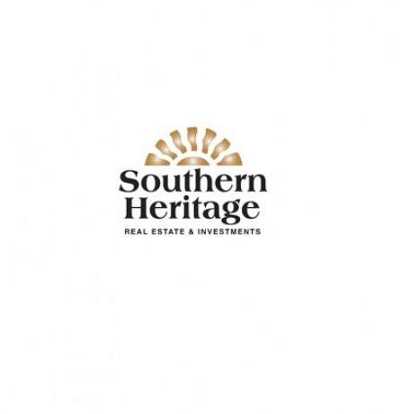 southern-heritage-real-estate-investments-inc-big-0