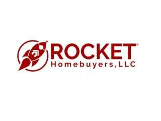 Rocket Homebuyers, LLC