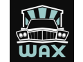 wax-mobile-detailing-mobile-detailing-app-small-1