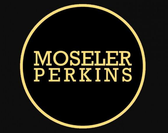 moseler-perkins-group-big-0