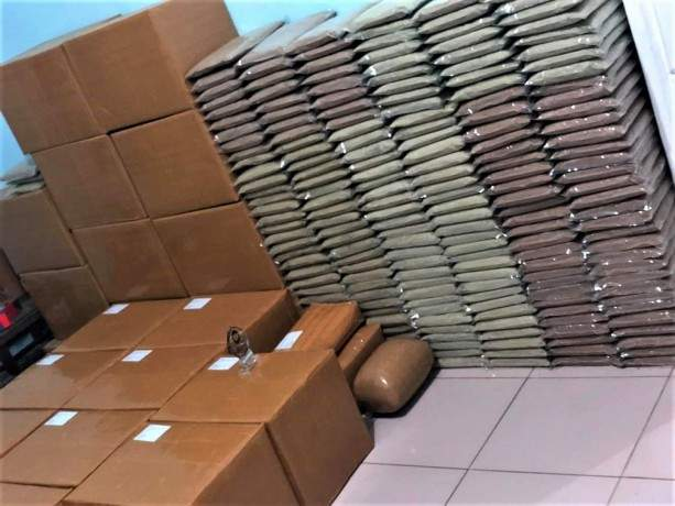 herbal-hub-kratom-leaves-powder-and-more-from-indonesia-wholesale-and-online-store-big-2