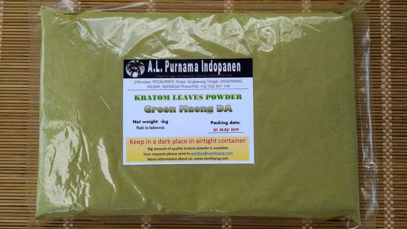 herbal-hub-kratom-leaves-powder-and-more-from-indonesia-wholesale-and-online-store-big-0