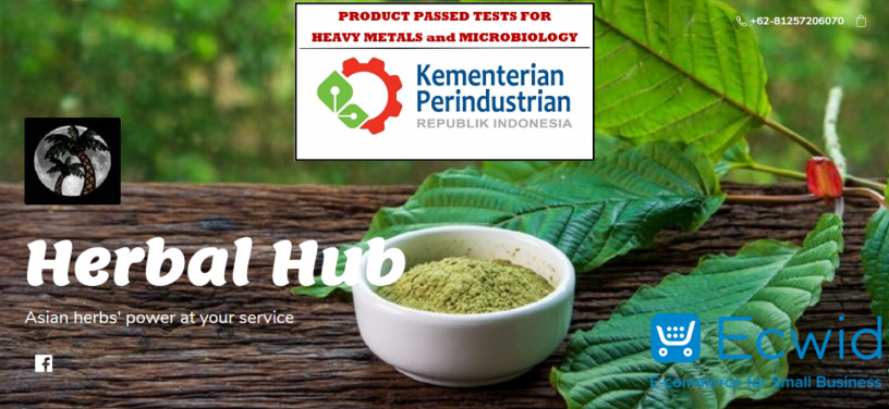 herbal-hub-kratom-leaves-powder-and-more-from-indonesia-wholesale-and-online-store-big-1