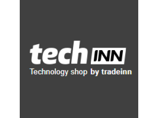 Techinn Online IT and electronics store