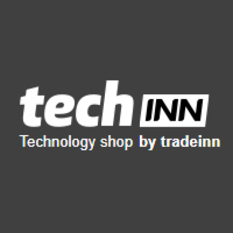techinn-online-it-and-electronics-store-big-0