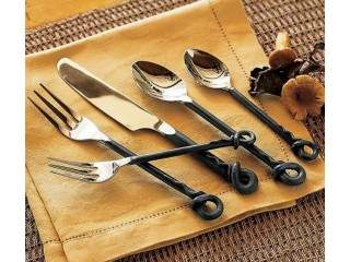 Get Flatware of Same Quality as that of Cambridge Flatware