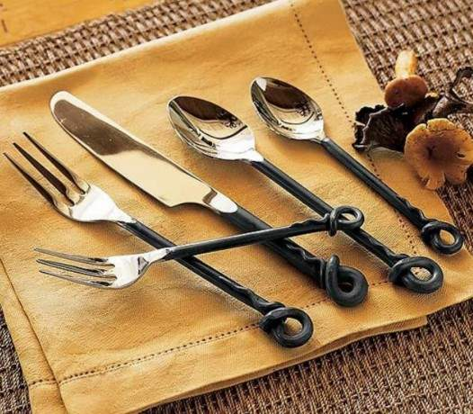 get-flatware-of-same-quality-as-that-of-cambridge-flatware-big-1