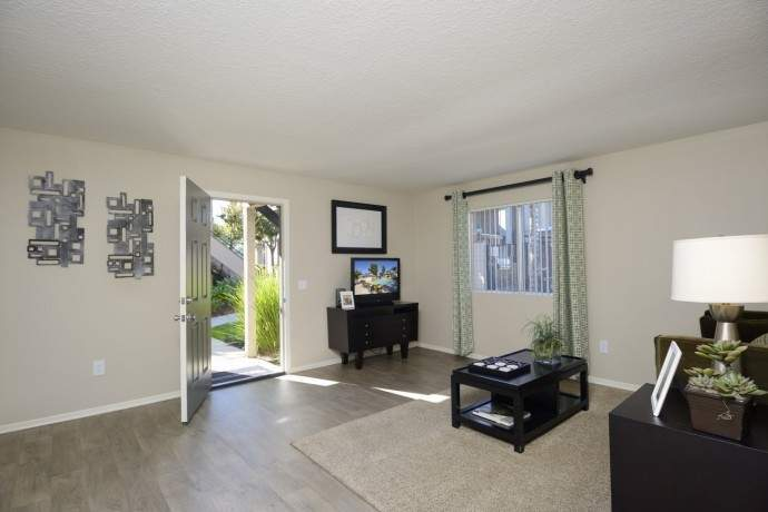 2br3br-apartments-for-rent-in-temecula-ca-big-2