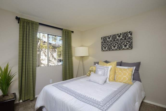 2br3br-apartments-for-rent-in-temecula-ca-big-1