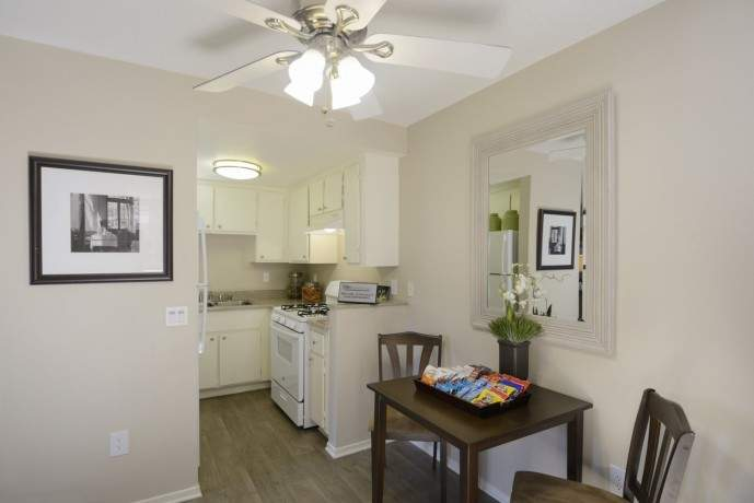 2br3br-apartments-for-rent-in-temecula-ca-big-3