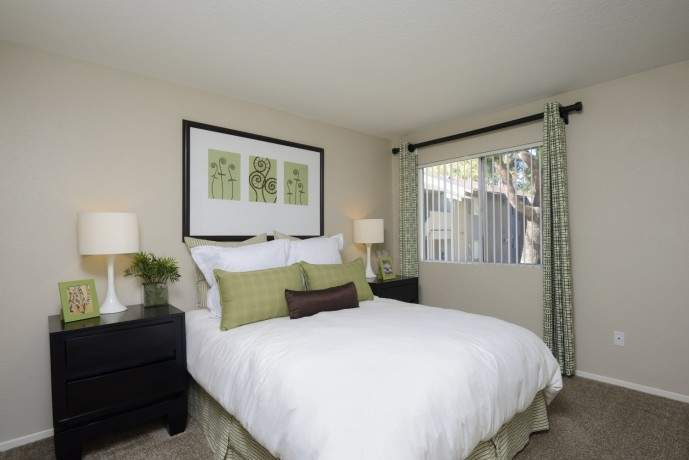 2br3br-apartments-for-rent-in-temecula-ca-big-0
